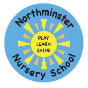 Northminster Car Magnet FINAL